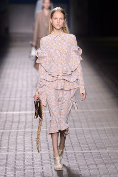 elle-lfw-ss17-collections-mulberry-44-imaxtree