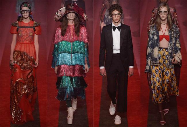 gucci-2017-springsummer-womenswear-look-05